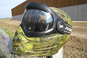 Comment éviter la buée dans votre masque ? On a la solution !