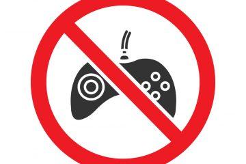 Exit la console de jeu, faites prendre l'air à votre ado !