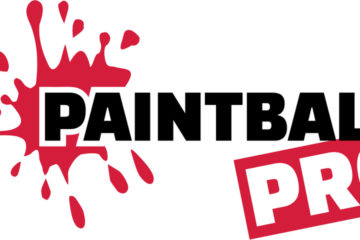 Les meilleurs joueurs de paintball du monde