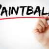 Paintball, tour d'horizon du jargon épisode 1 !
